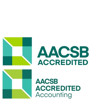 AACSB Official Websites